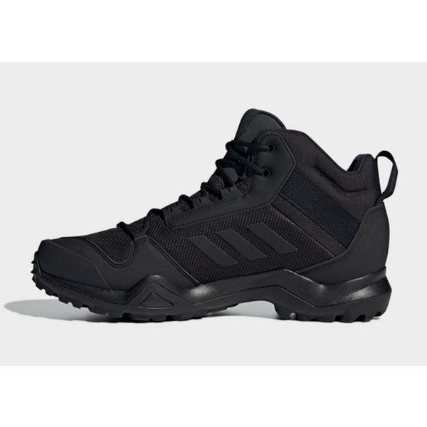 d9d9ad2b4e8 ADIDAS Terrex AX3 Mid GTX Shoes ...