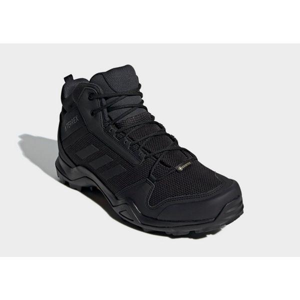 83f56add3b341 ... ADIDAS Terrex AX3 Mid GTX Shoes ...