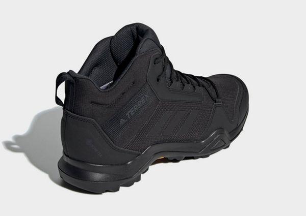 adidas TERREX Terrex AX3 Mid GTX Shoes