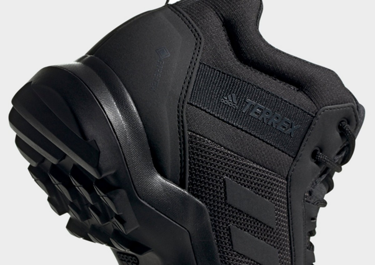 Adidas Adi Terx Ax3 Mid
