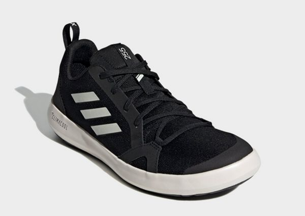 dff61c8e4f3e8 adidas TERREX Terrex Climacool Boat Shoes | JD Sports