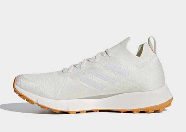 1c31f4b23ee89 adidas TERREX Terrex Two Parley Shoes | JD Sports