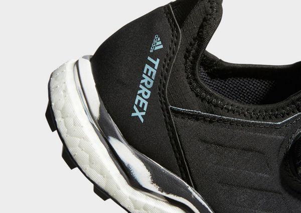 bb0ec6d2677d adidas TERREX Terrex Agravic Boa Shoes | JD Sports