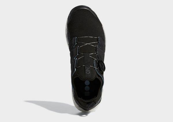 80c01d72ffa adidas TERREX Terrex Agravic Boa Shoes | JD Sports
