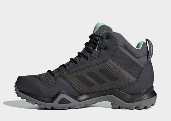 58879c51bb2 ADIDAS Terrex AX3 Mid GTX Shoes