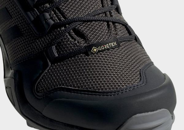 adidas Performance Terrex AX3 Mid GORE TEX Hiking Shoes | JD
