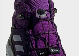 adidas Performance Terrex Mid GTX Shoes