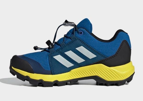 adidas Performance Terrex GORE-TEX Hiking Shoes