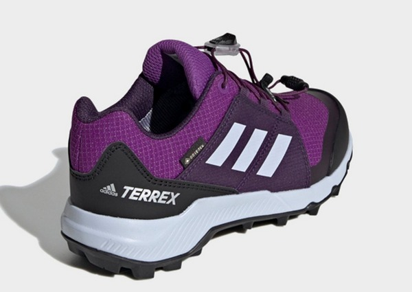 adidas Performance Terrex GORE-TEX Hiking Shoes
