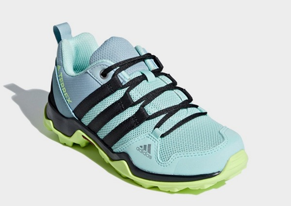 adidas Performance AX2R Shoes