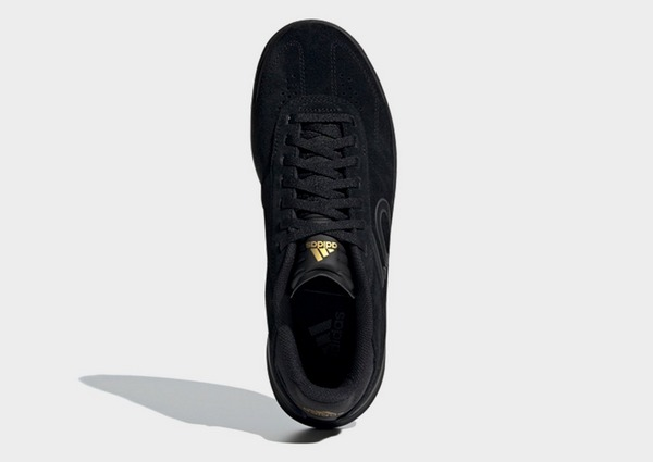 adidas Performance Five Ten Sleuth DLX Shoes   JD Sports