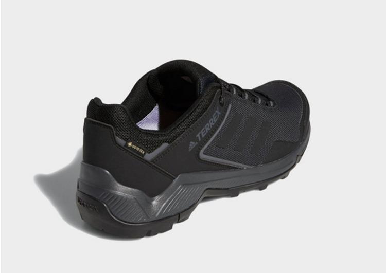 adidas Performance Terrex Eastrail GORE-TEX Hiking Shoes