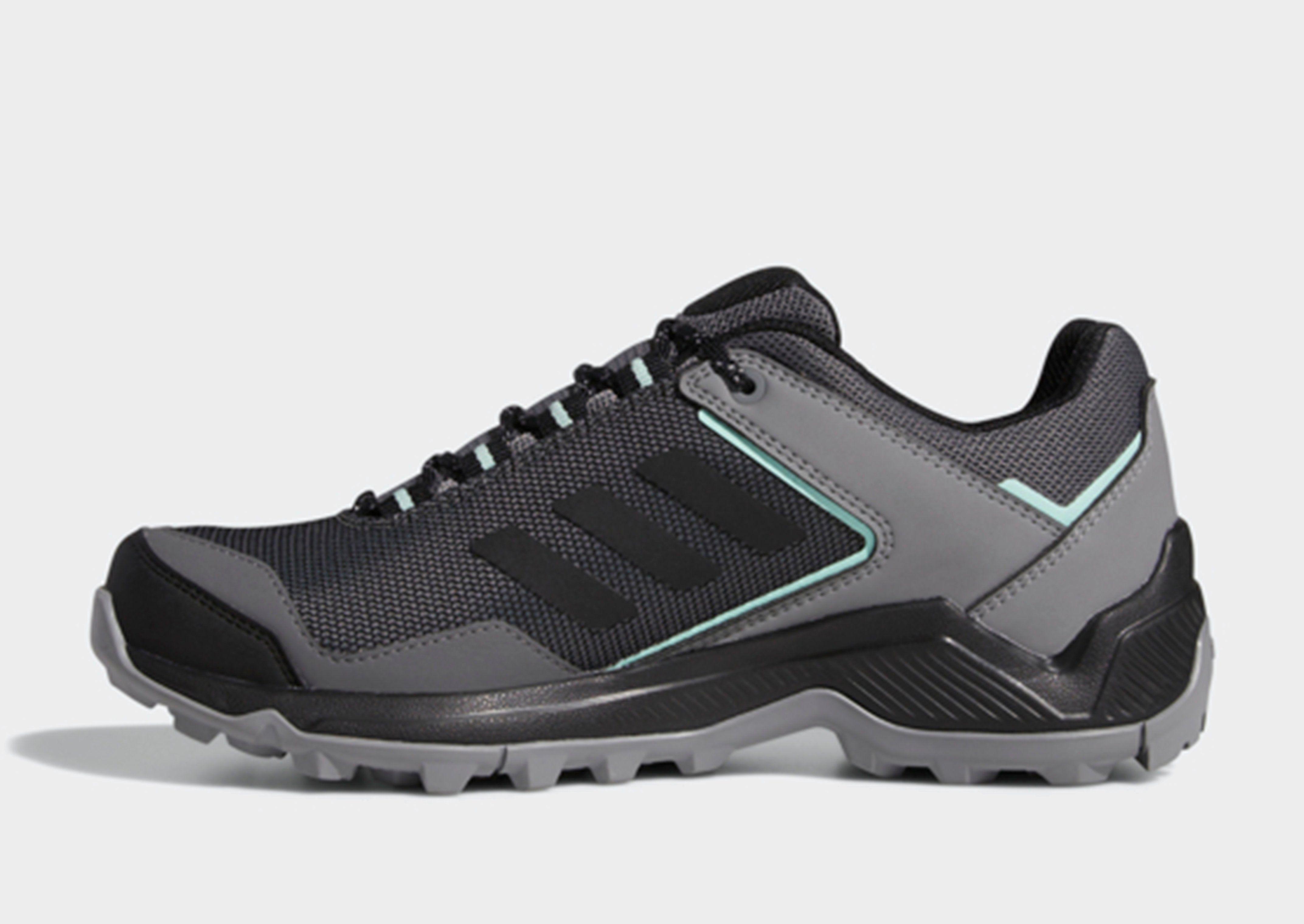 48915552 adidas TERREX Terrex Eastrail GTX Shoes | JD Sports