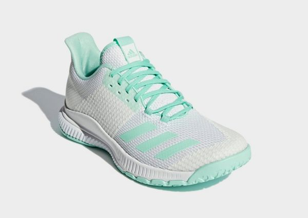 5ab7ebb74 ADIDAS Crazyflight Bounce 2.0 Shoes