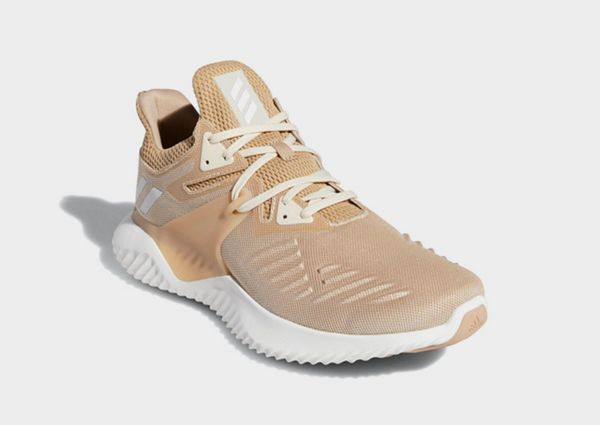 adidas Performance Alphabounce Beyond Shoes | JD Sports