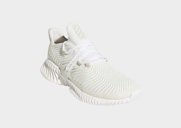 274e0c1db0df5 ADIDAS Alphabounce Instinct Shoes