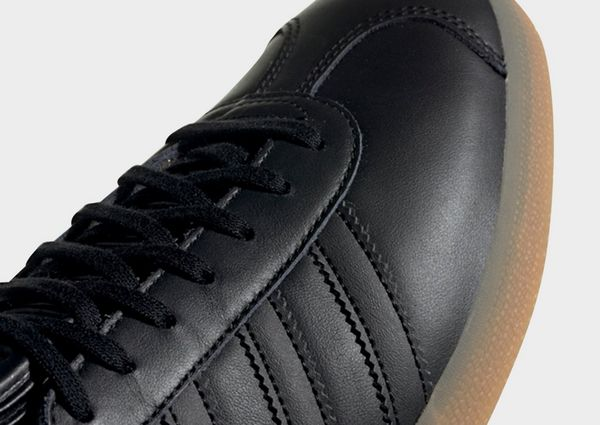 official photos 20750 91779 ADIDAS Gazelle Shoes