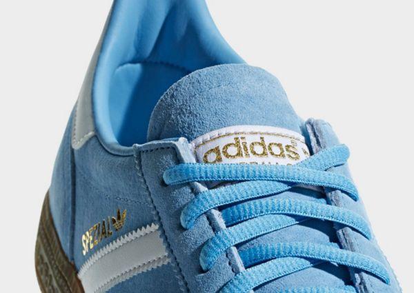adidas Originals Handball Spezial Shoes | JD Sports