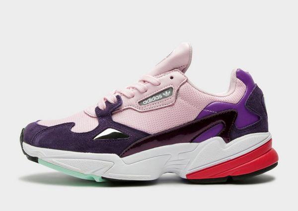 fa39503d50726 ADIDAS Falcon Shoes