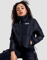 Fila Puffer Jacket