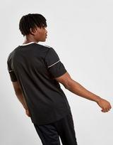 ADIDAS Squadra 17 Shirt