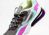 Nike รองเท้าเด็ก Air Max 270 React