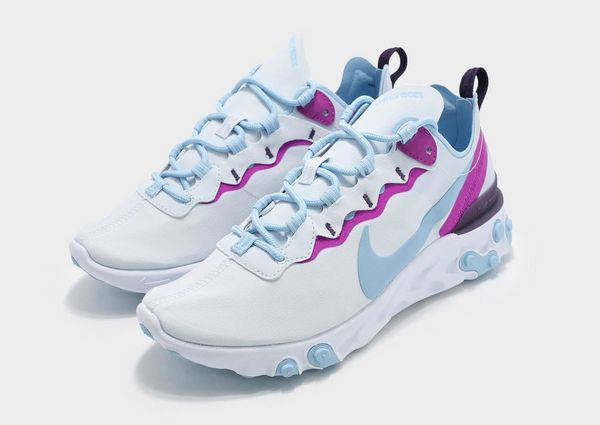 Nike  React Element 55 Women's Shoe