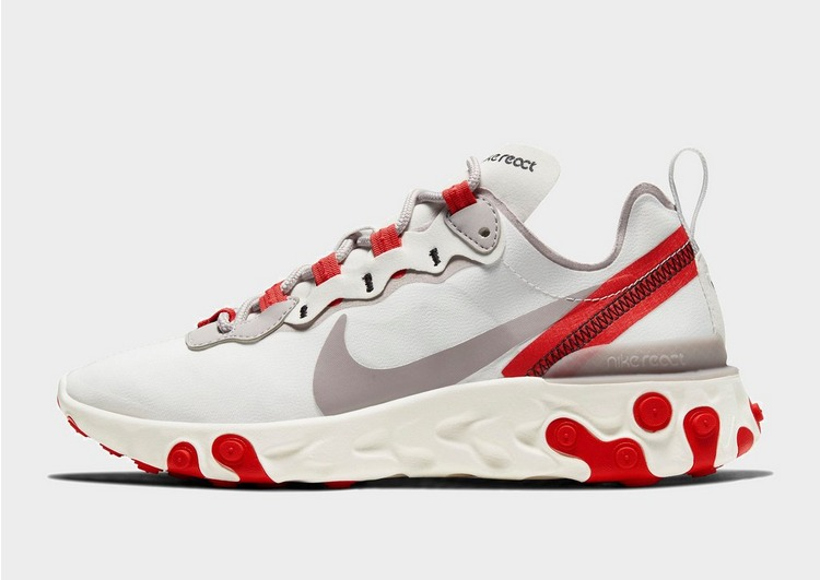 Nike React Element 55 Women's