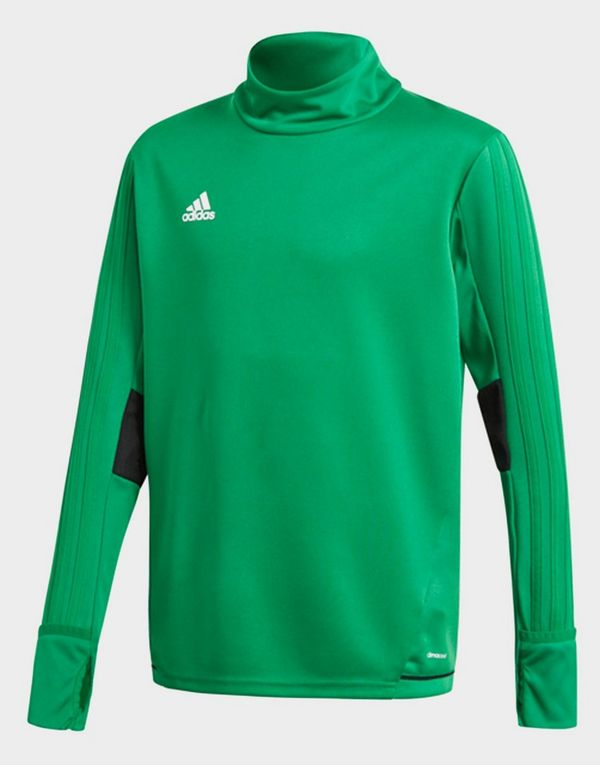 cc8765f3 adidas Performance Tiro17 Training Top | JD Sports