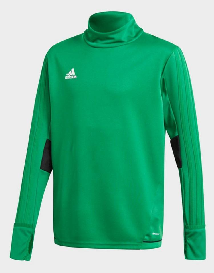 Adidas Tiro 13 Training Jersey – Sport T Shirt von Adidas