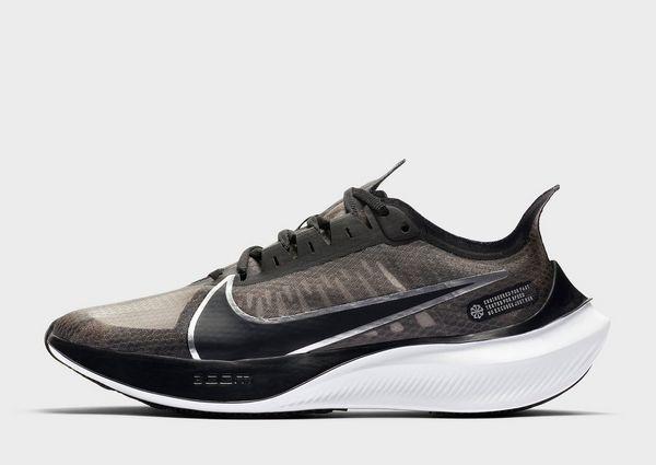 info for 1f935 bdb0f Nike Zoom Gravity Women's Running Shoe