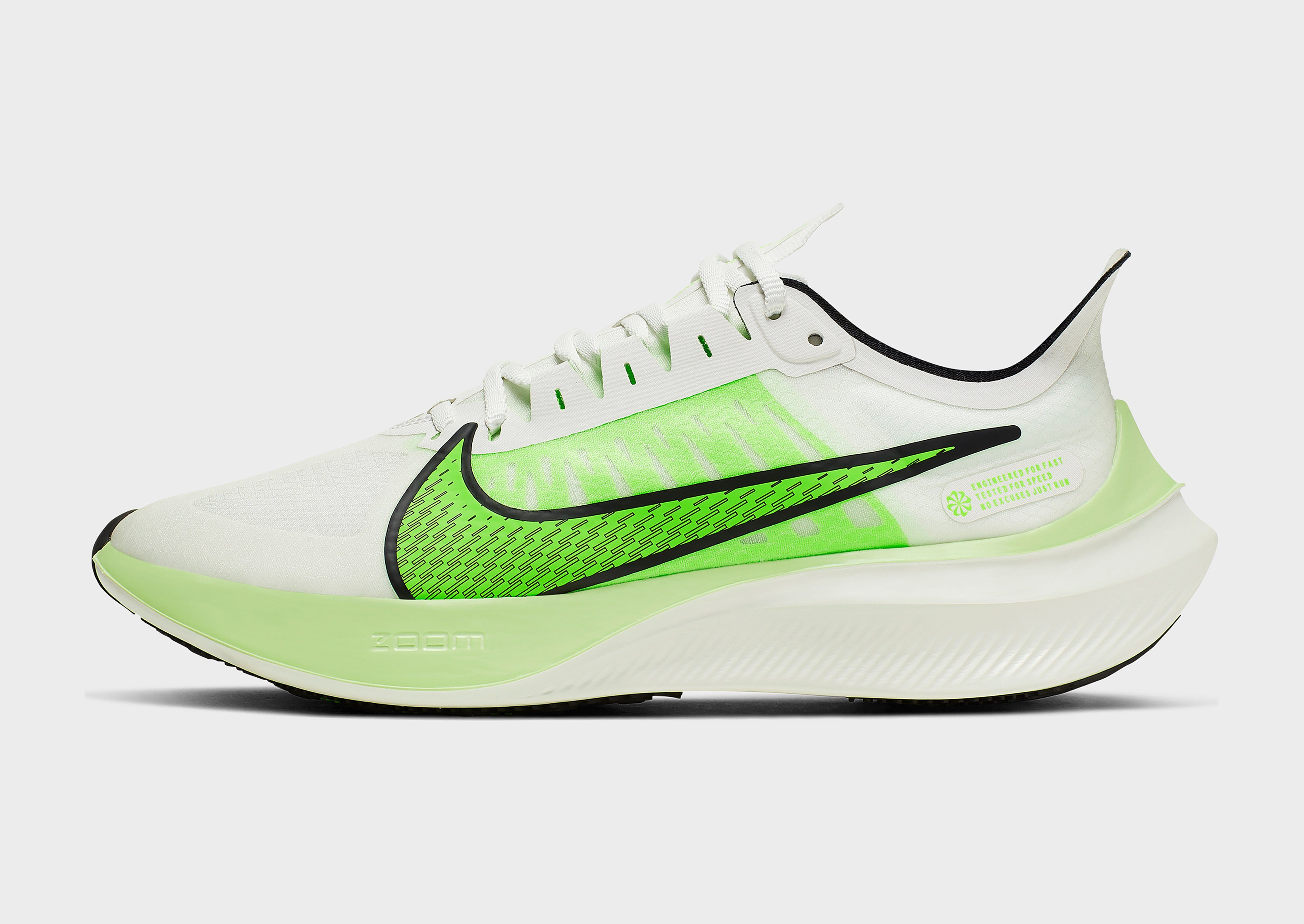sale retailer 128a3 f63e3 Nike Zoom Gravity Women's Running Shoe | JD Sports