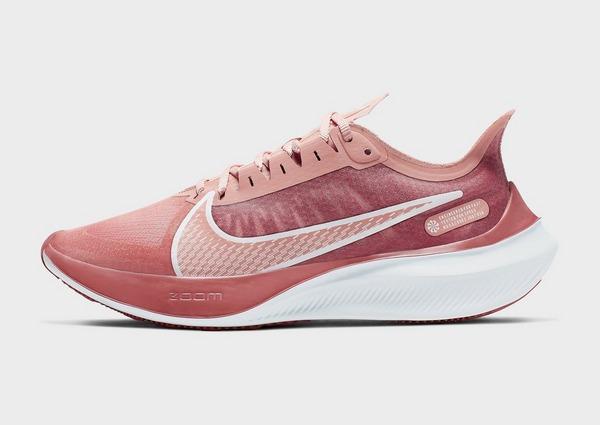 Nike Nike Zoom Gravity Women's Running Shoe