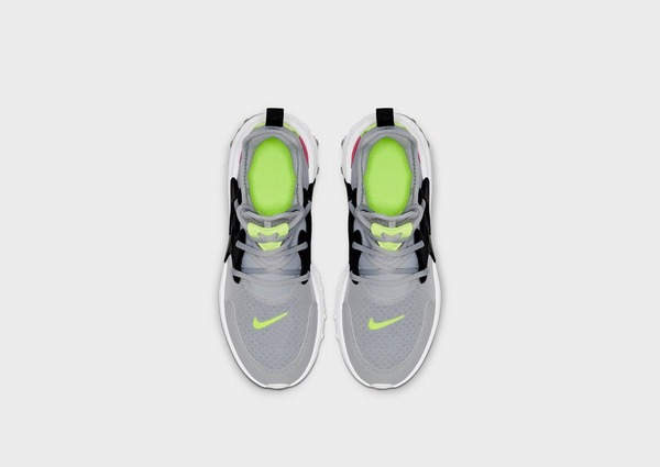 Nike Nike React Presto Older Kids' Shoe