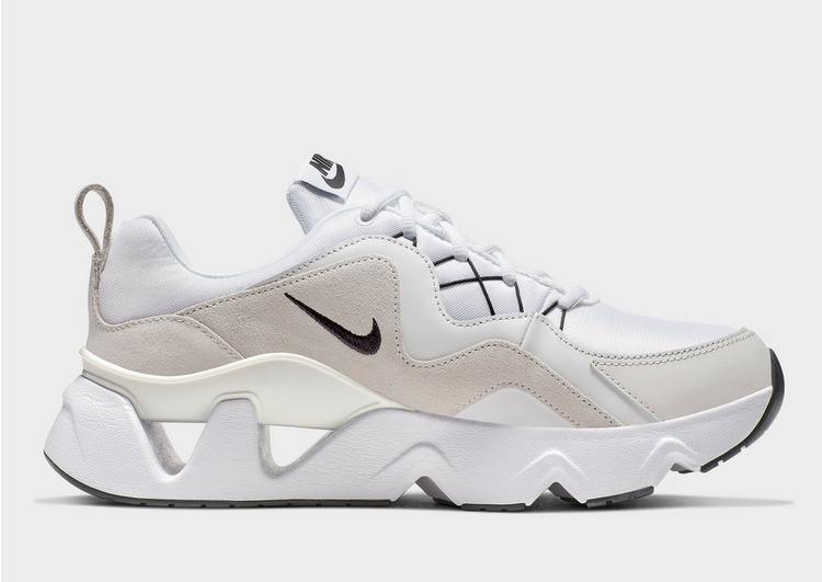 Nike RYZ 365 Women's