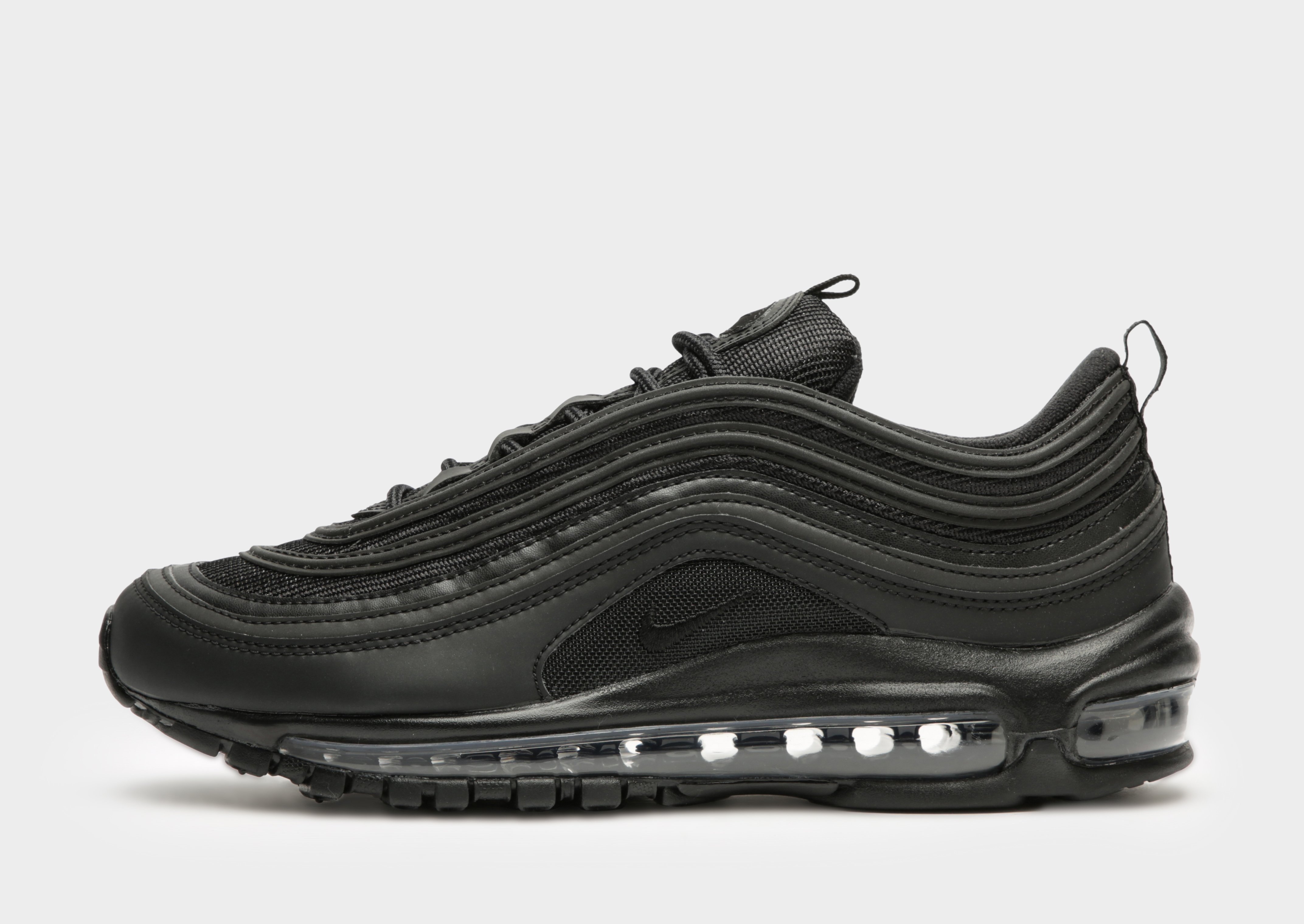 AIR MAX 97 MSCHF X INRI JESUS SHOES DEADSTOCK