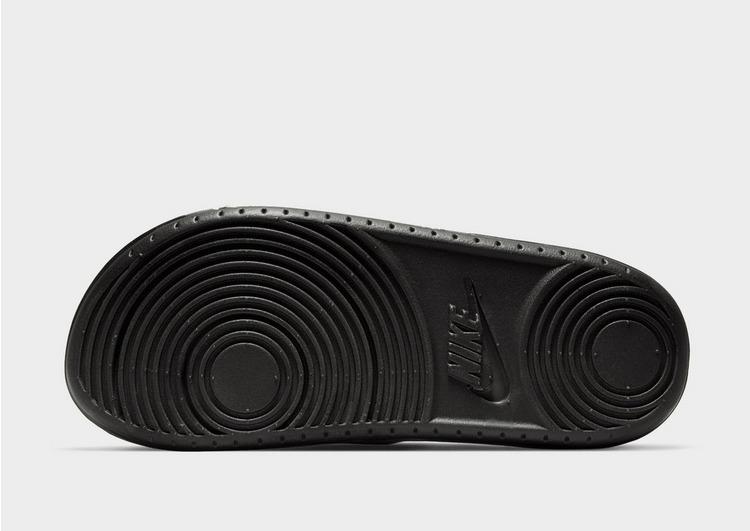 Nike รองเท้าแตะแบบสวม  OFFCOURT SLIDE