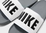 Nike รองเท้าแตะผู้ชาย Offcourt