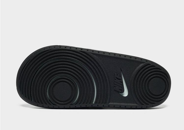 Nike รองเท้าแตะแบบสวม Nike Offcourt Slide