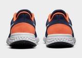 Nike รองเท้าเด็กโต Revolution 5  Running