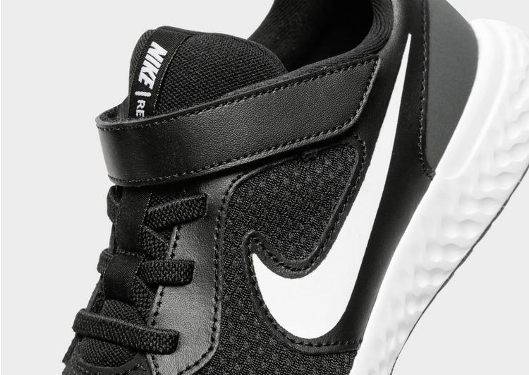 Nike Revolution 5 Childrens'