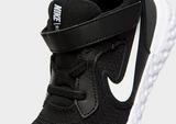 Nike Revolution 5 Infant's