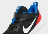Nike รองเท้าเด็ก Revolution 5 Infants