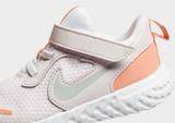 Nike รองเท้าเด็กแรกเกิด Revolution 5