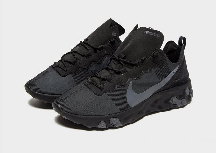 Nike รองเท้าผู้ชาย React Element 55
