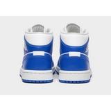 Jordan รองเท้าผู้หญิง Air Mid 1