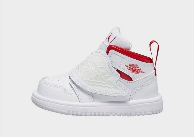 Nike Sky 1 Infant