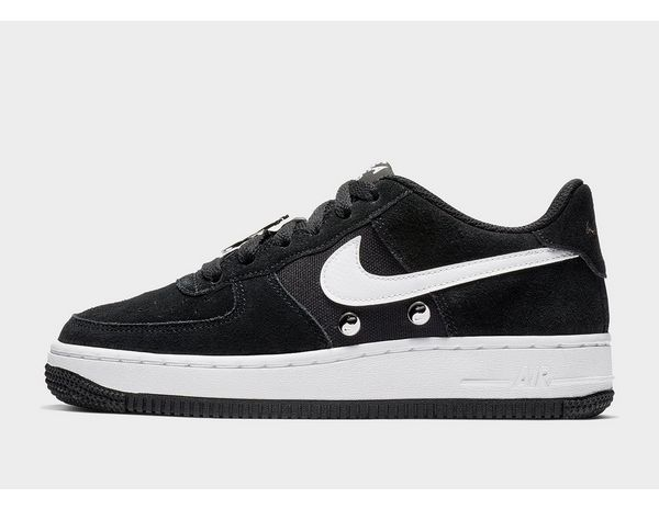 e0f3db4f65 NIKE Nike Air Force 1 LV8 Older Kids  Shoe