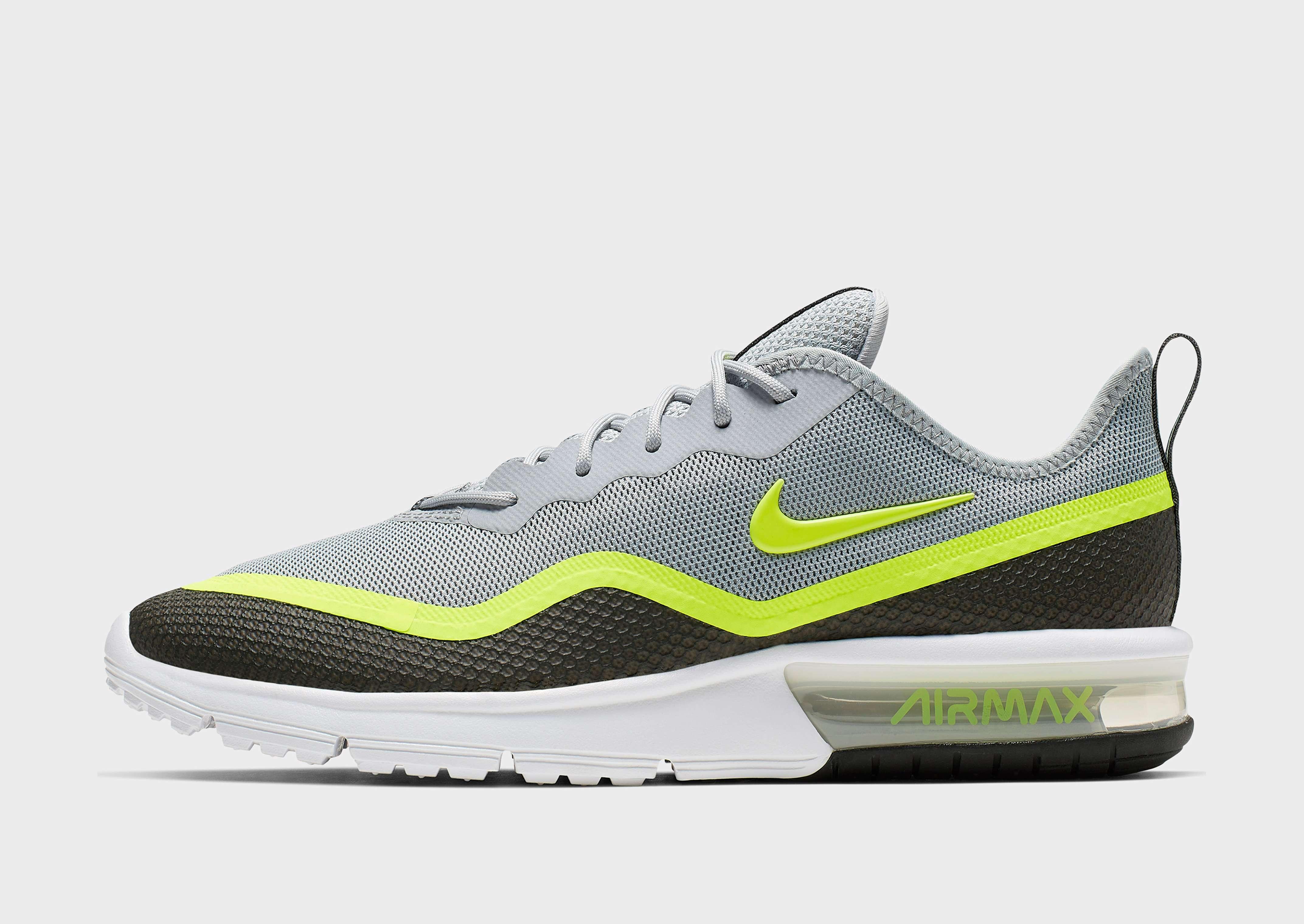 e0c3bdb2badf0 NIKE Nike Air Max Sequent 4.5 SE Men's Shoe | JD Sports