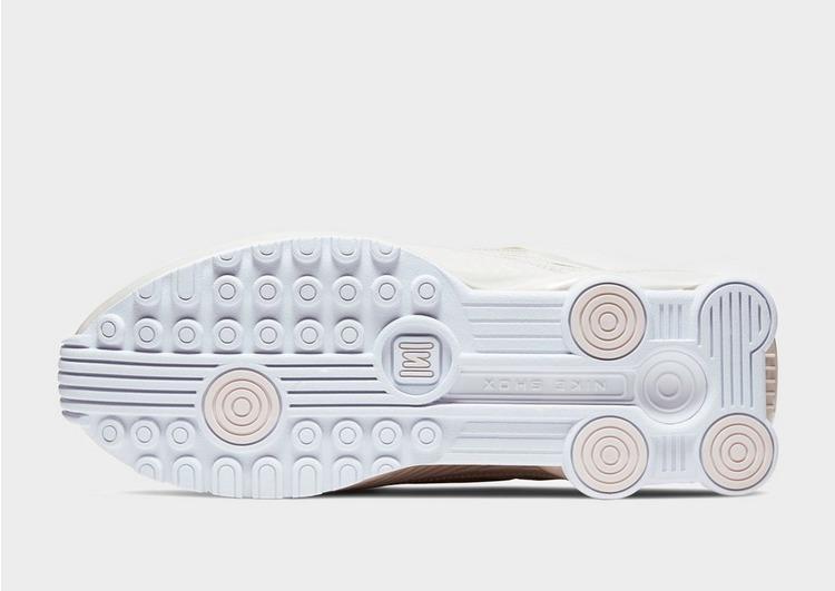 Nike Nike Shox Enigma 9000 Women's Shoe